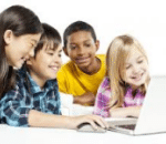 enfants_qui_apprennent