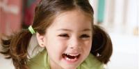 enfant_heureux
