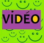 logovideoB