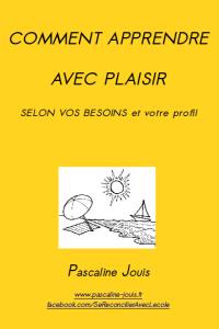 livre_apprendre_avec_plaisir_pascaline-jouis