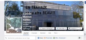 Cabinet_ Mellinet_facebook