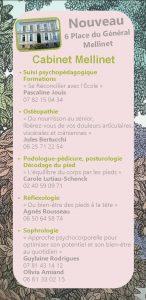 Cabinet_Mellinet_flyer1
