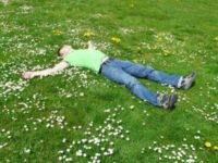 comment effacer la fatigue