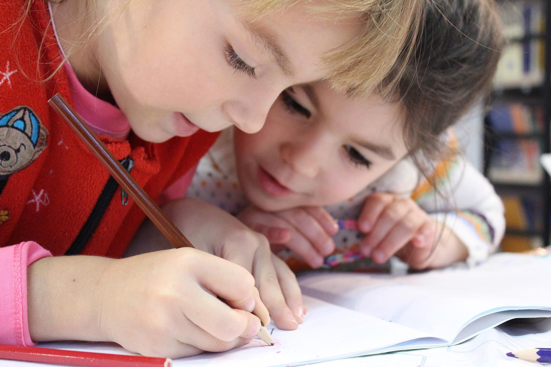 Conférence Réconciliez votre enfant avec l'école